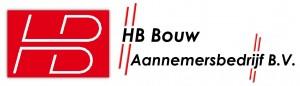 HB Bouw Opmeer