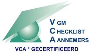 vca_logo KLEIN